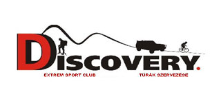 Discovery Extrm Sport Club
