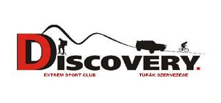 Discovery Extrém Sport Club