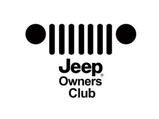 Jeepclub