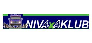 Niva 4x4
